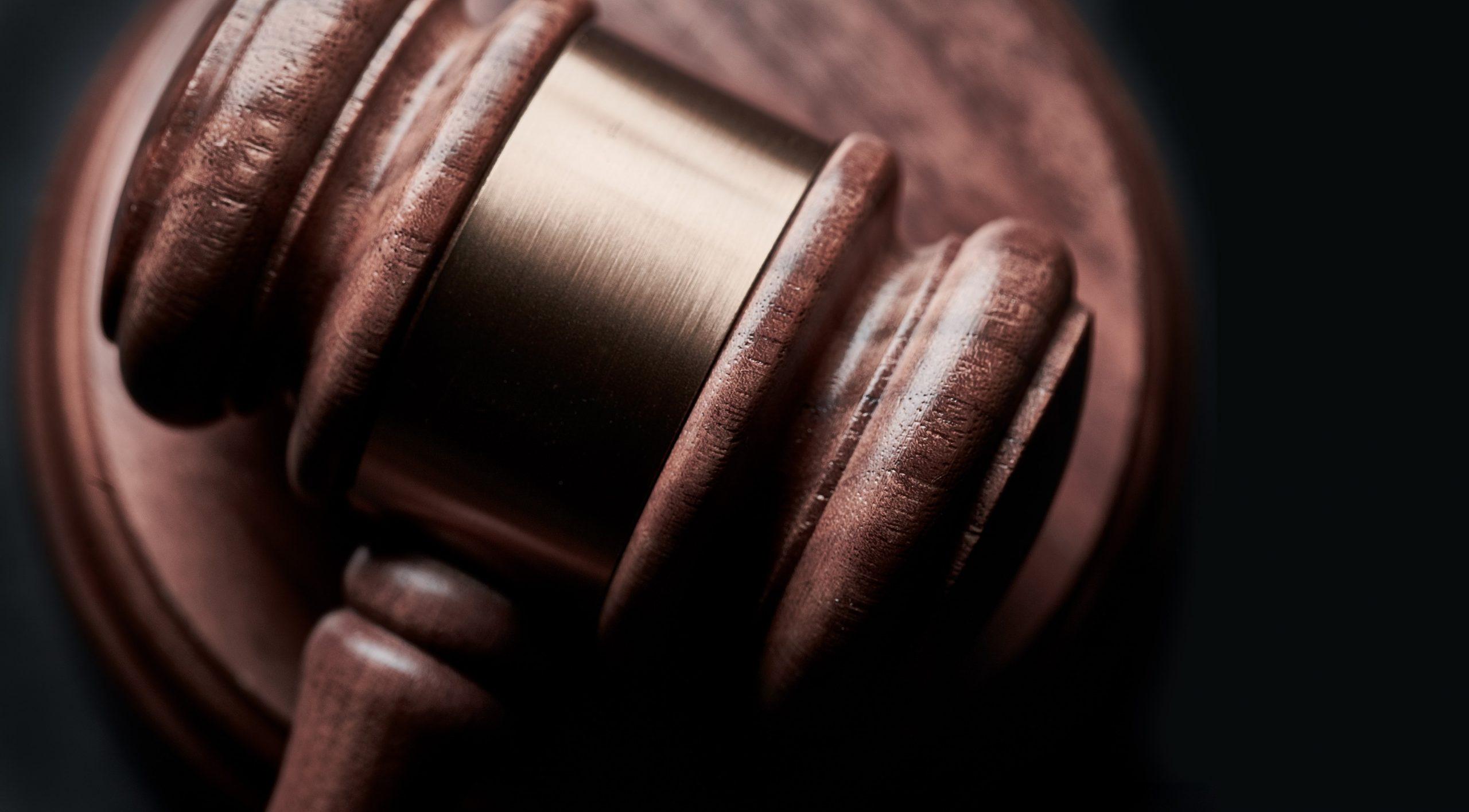 Loi 16 condo